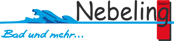 Nebeling GmbH Burgwedel Thönse